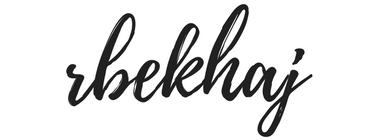 rbekhaj